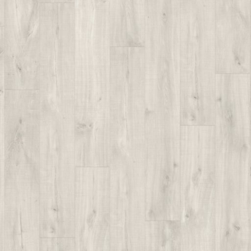 QuickStep Livyn Balance Click Plus Canyon Oak Light with Saw Cuts Vinyl Flooring Image 2