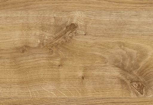 QuickStep Livyn Balance Click Plus Cottage Oak Natural Vinyl Flooring Image 1