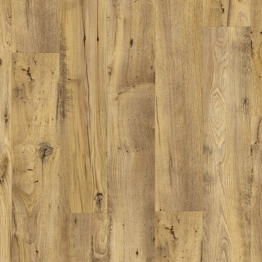 QuickStep Livyn Balance Click Plus Vintage Chestnut Natural Vinyl Flooring Image 1