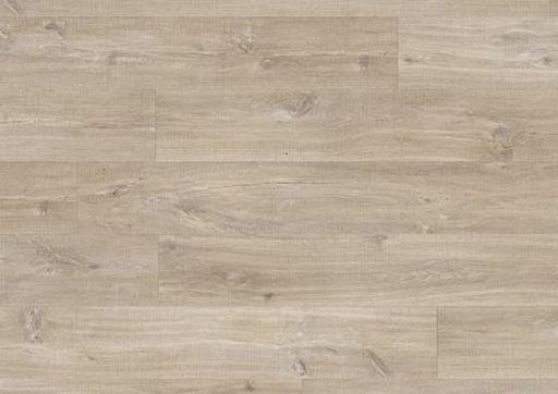 QuickStep Livyn Balance Click Plus Canyon Oak Light Brown With Saw Cuts Vinyl Flooring Image 1