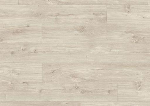 QuickStep Livyn Balance Click Plus Canyon Oak Beige Vinyl Flooring Image 1