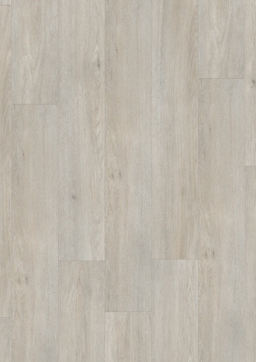 QuickStep Livyn Balance Click Plus Silk Oak Light Vinyl Flooring Image 2
