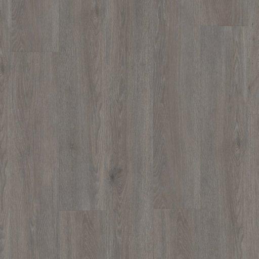 QuickStep Livyn Balance Click Plus Silk Oak Dark Grey Vinyl Flooring Image 2