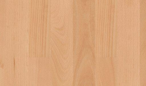 Boen Prestige Beech Parquet Flooring, Natural, Live Matt Lacquered, 10x70x590 mm Image 2