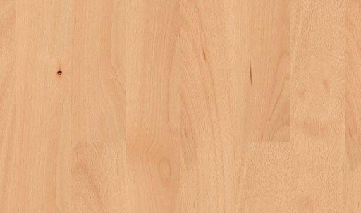 Boen Prestige Beech Parquet Flooring, Bellevue, UV Lacquered, 10x70x590 mm Image 2