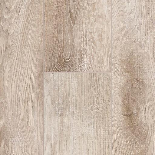 Balterio Quattro Vintage Sandstorm Oak Laminate Flooring, 8 mm Image 3