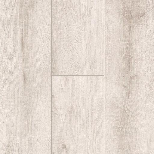 Balterio Quattro Vintage Lipica Oak Laminate Flooring, 8 mm Image 3
