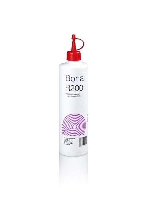 Bona R200 Adhesive, 530g Image 1