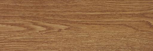 Balterio Tradition Elegant Honey Oak 4 Micro V-Groove Laminate Flooring, 9 mm Image 3