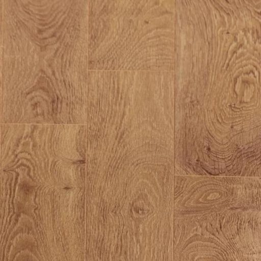 Balterio Tradition Quattro Cottage Oak V Groove Laminate Flooring 9 mm Image 2