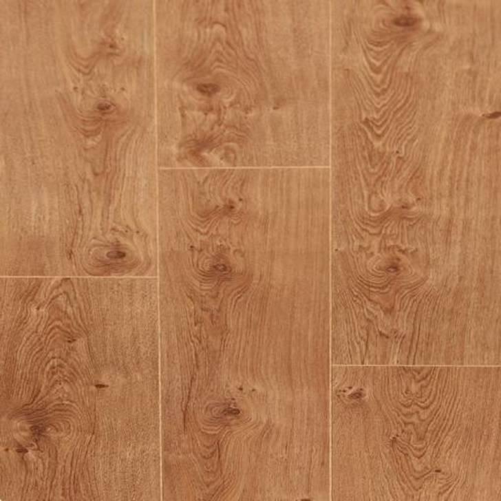 Balterio Tradition Quattro Liberty Oak V Groove Laminate Flooring 9 mm Image 2