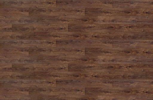 Balterio Tradition Quattro Tasmanian Oak V Groove Laminate Flooring 9 mm Image 2