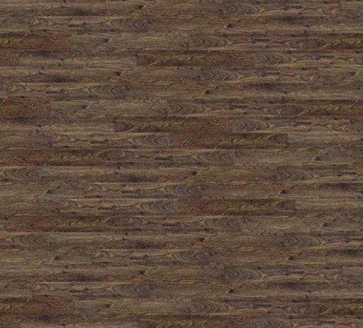 Balterio Tradition Quattro V-Groove Select Walnut Laminate Flooring, 9 mm Image 2