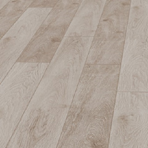 Balterio Tradition Quattro V-Groove Cevennes Oak Laminate Flooring 9 mm Image 2
