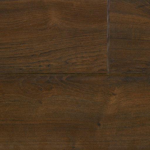 Balterio Tradition Sapphire Imperial Teak Laminate Flooring 9 mm Image 1