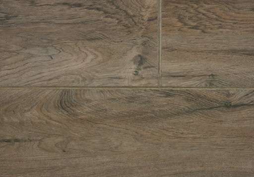 Balterio Tradition Sapphire Olive Laminate Flooring 9 mm Image 2