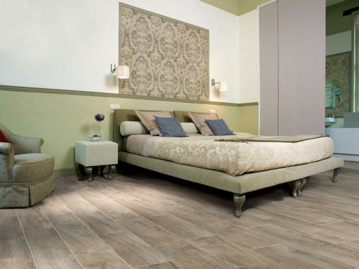 Balterio Tradition Sapphire Olive Laminate Flooring 9 mm Image 1