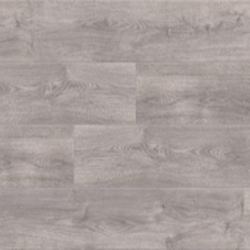 Balterio Dolce Vita Barrel Oak Laminate Flooring, 7 mm Image 1