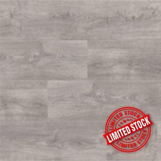 Balterio Dolce Vita Barrel Oak Laminate Flooring, 7 mm Image 2