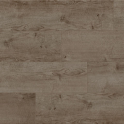 Balterio Dolce Vita Old Grey Oak Laminate Flooring, 7 mm Image 1
