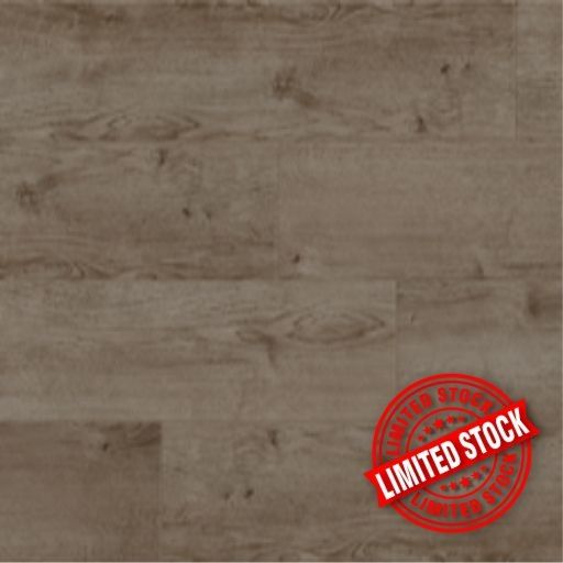 Balterio Dolce Vita Old Grey Oak Laminate Flooring, 7 mm Image 2