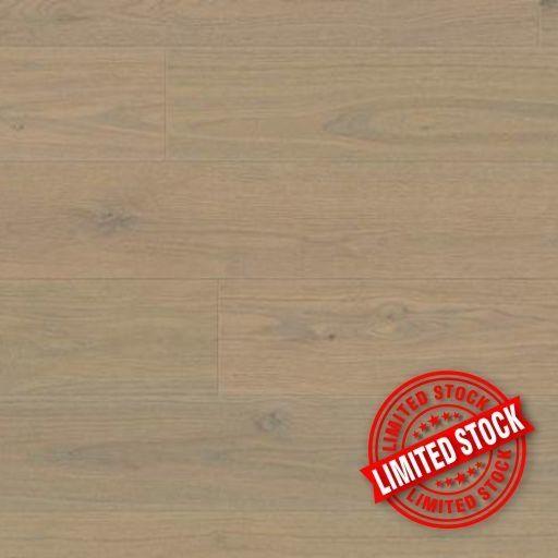 Balterio Grande Narrow Spring Oak Laminate Flooring, 9 mm Image 1