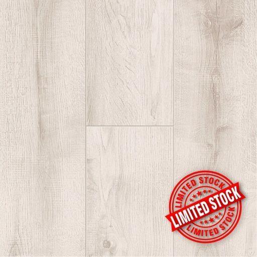 Balterio Quattro Vintage Lipica Oak Laminate Flooring, 8 mm Image 1