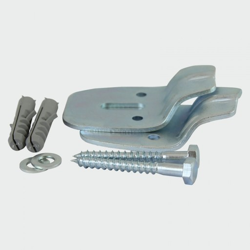Basin Fixing Kit, 2 pk Image 1