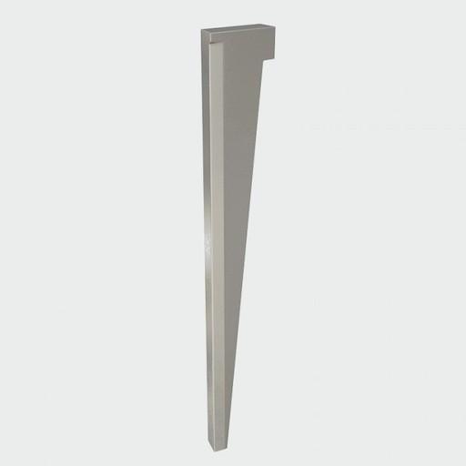 Cut Flooring Brad, 50 mm, 500 gr Image 1