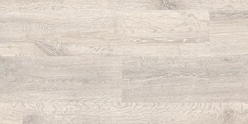 QuickStep CLASSIC Reclaimed White Patina Oak Laminate Flooring, 8 mm Image 2