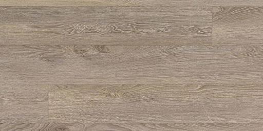 QuickStep CLASSIC Old Oak Light Grey Laminate Flooring, 8 mm Image 4