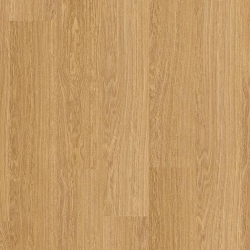 QuickStep CLASSIC Windsor Oak Laminate Flooring, 8 mm Image 2