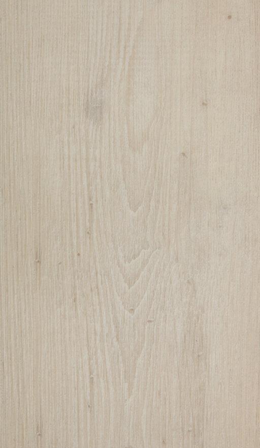 Lifestyle Colosseum Limed Oak Plank 5G Clic Vinyl Flooring, 5mm Image 2