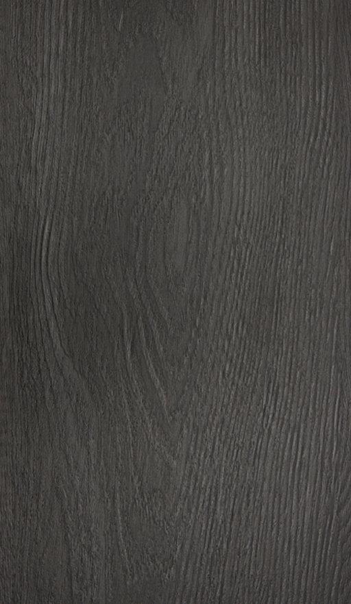 Lifestyle Colosseum Midnight Oak Plank 5G Clic Vinyl Flooring, 5mm Image 2