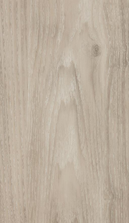 Lifestyle Colosseum Smoked Oak Plank 5G Clic Vinyl Flooring, 5mm Image 3