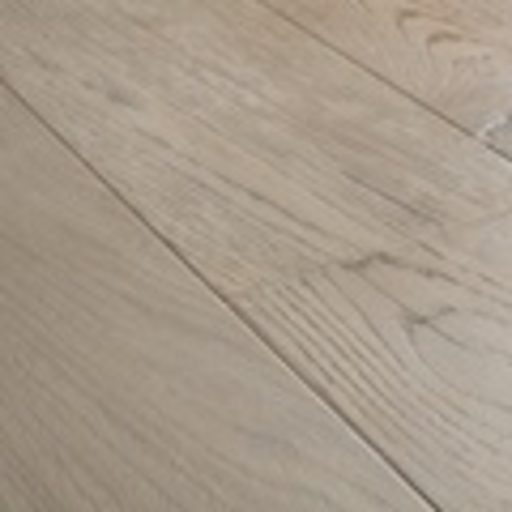 Quickstep Compact Dusk Oak Engineered Flooring, Oiled, 145x2.5x12.5 mm Image 2