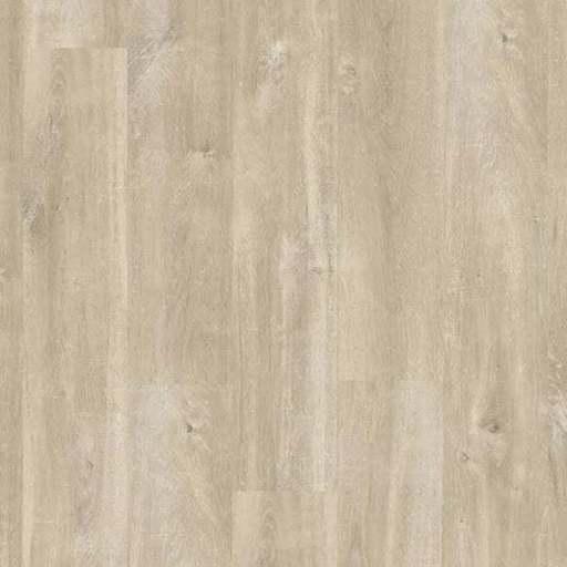 QuickStep Creo Charlotte Oak Brown Laminate Flooring, 7 mm Image 1