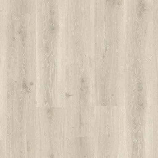 QuickStep Creo Tennessee Oak Grey Laminate Flooring, 7 mm Image 1