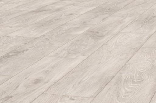 Chene Amazonia Forest Banyan Oak Laminate Flooring , 8 mm Image 1