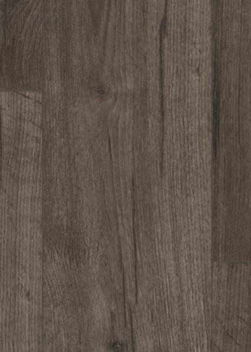 Chene Amazonia Forest Cocoa Oak Laminate Flooring , 8 mm Image 1
