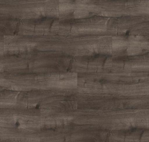 Chene Amazonia Forest Cocoa Oak Laminate Flooring , 8 mm Image 2