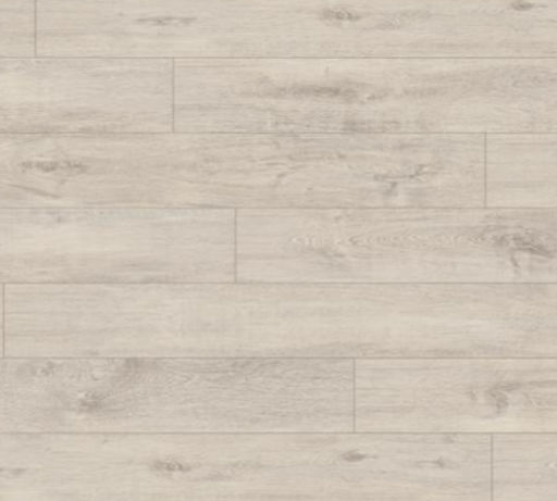 Chene Amazonia Forest Conta Oak Laminate Flooring , 8 mm Image 1