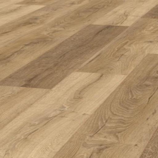 Chene Amazonia Forest Ficus Oak Laminate Flooring , 8 mm Image 1