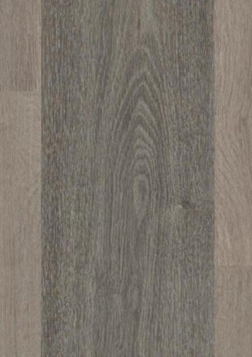 Chene Amazonia Forest Hura Oak Laminate Flooring , 8 mm Image 1