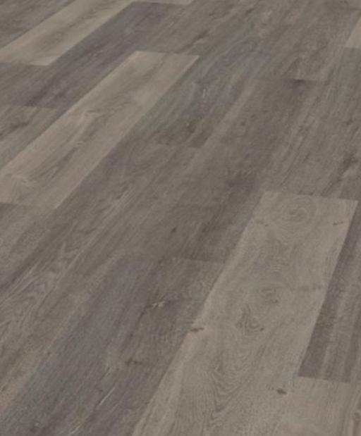 Chene Amazonia Forest Hura Oak Laminate Flooring , 8 mm Image 2