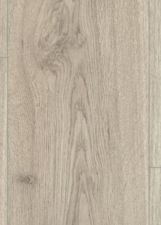 Chene Amazonia Forest Kapok Oak Laminate Flooring , 8 mm Image 1