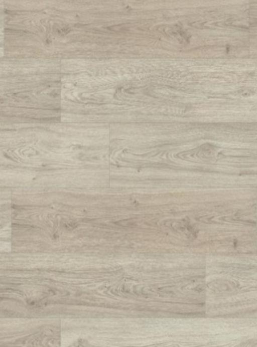 Chene Amazonia Forest Kapok Oak Laminate Flooring , 8 mm Image 2