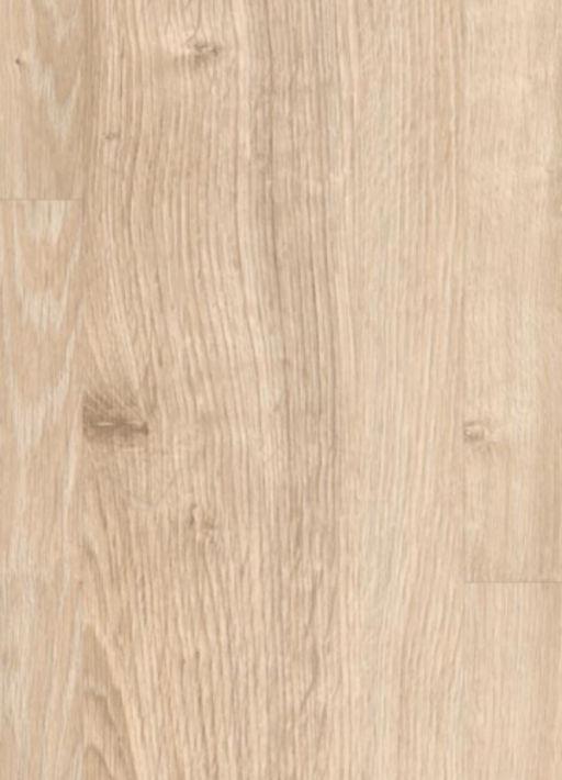 Chene Amazonia Forest Wimba Oak Laminate Flooring , 8 mm Image 1