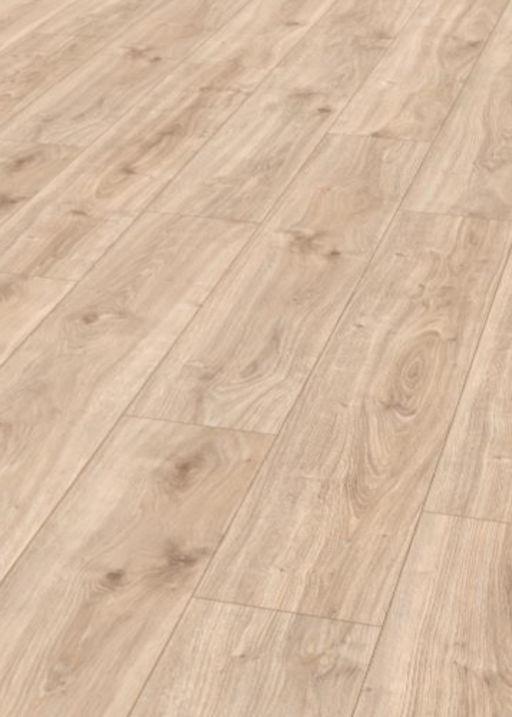 Chene Amazonia Forest Wimba Oak Laminate Flooring , 8 mm Image 2