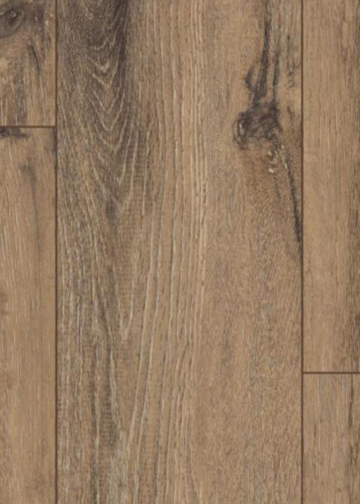Chene Amazonia Forest Lupuna Oak Laminate Flooring , 8 mm Image 1